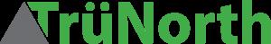 TrüNorth Global logo