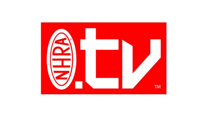 NHRA.TV