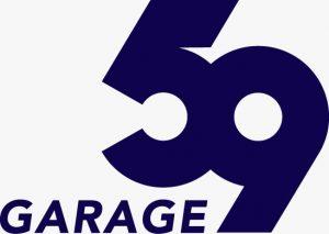 Garage 59