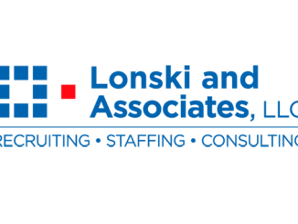 Lonksi and Associates, LLC logo