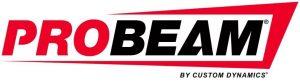 ProBEAM Logo