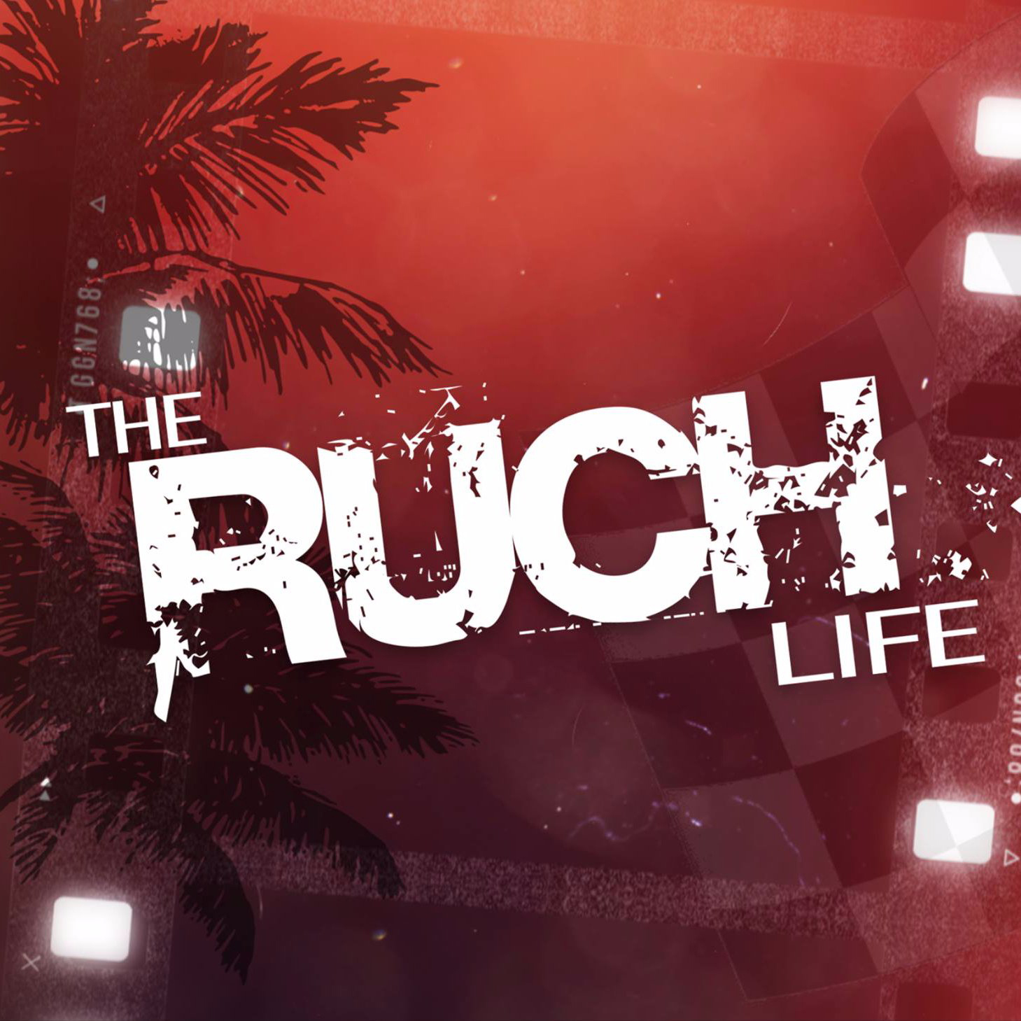 The Ruch Life - Angela Ruch