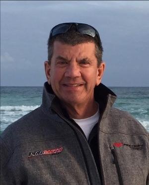 Lance Bryson To Join MotoAmerica Team