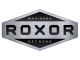 Roxor Badge