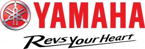 Yamaha Revs Your Heart