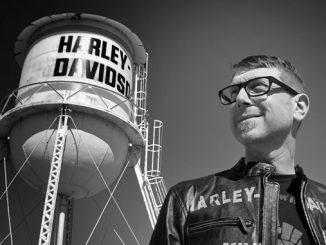 Neil Grimmer has been named President, Harley-Davidson Brand
