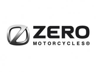 zero motorcycles logo