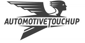 AutomotiveTouchup Logo