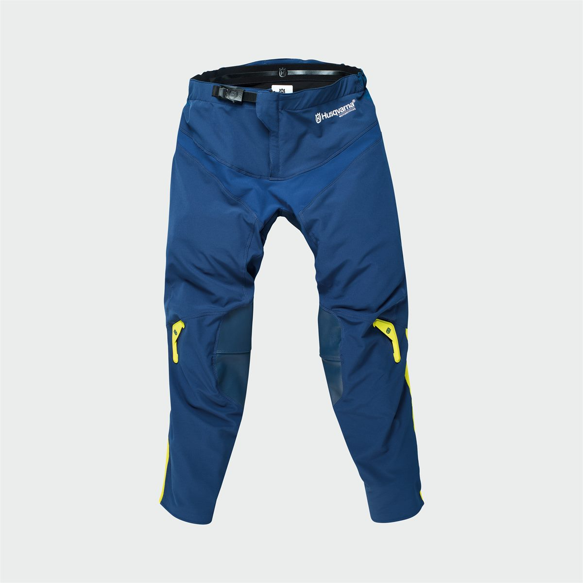 Husqvarna Motorcycles 2020 Functional Clothing Offroad Collection - GOTLAND PANTS