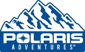 Polaris Adventures Logo