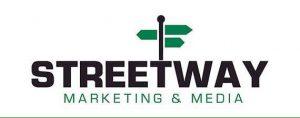 Streetway Marketing & Media LLC