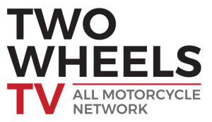 Two Wheels TV logo
