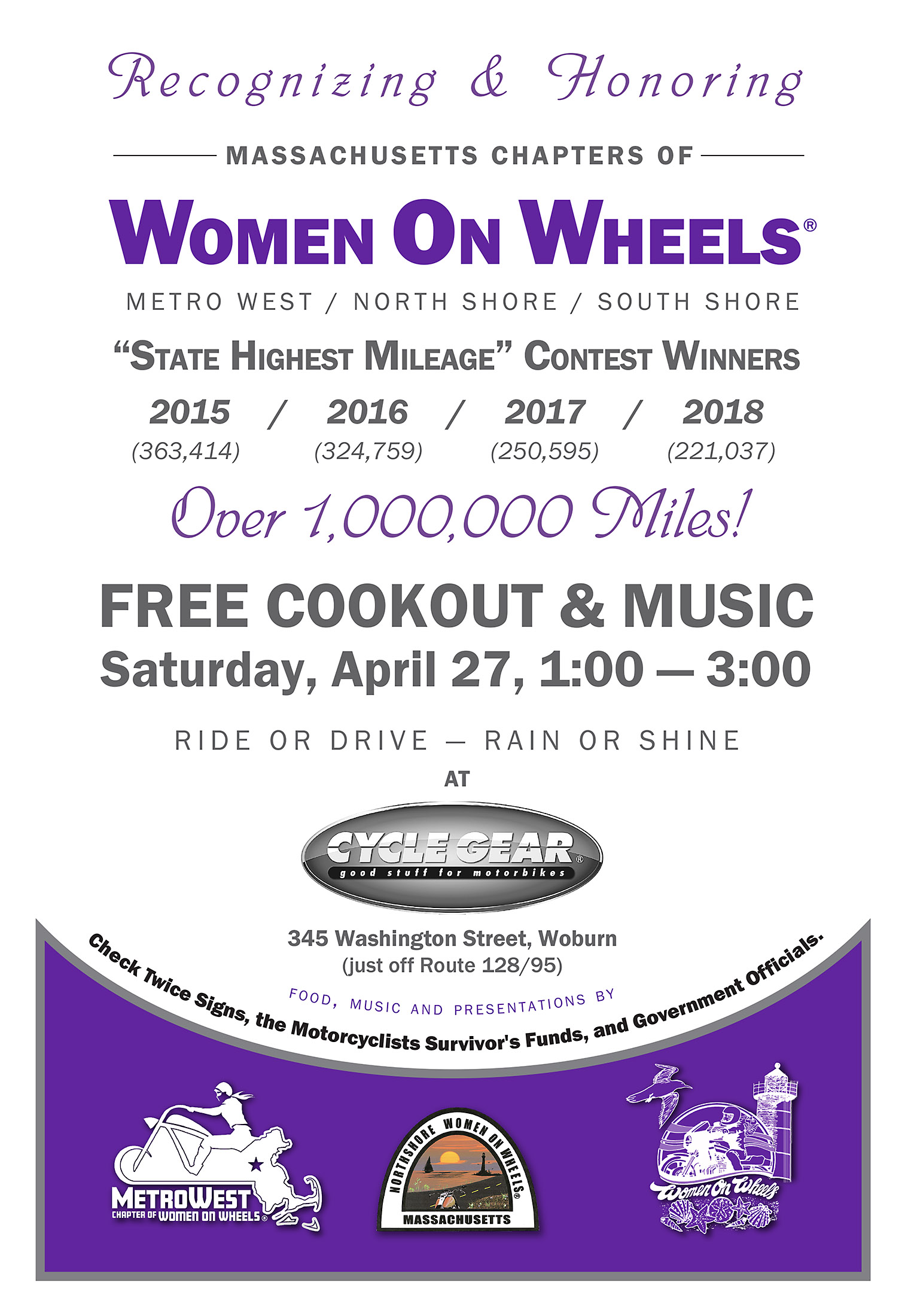 WoW Updated Event Flyer with 2018 miles too