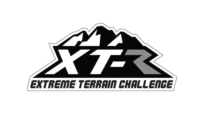 Yamaha XTReme Terrain Challenge at Loretta Lynn Ranch logo
