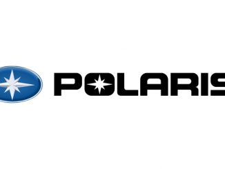 Polaris Industries Inc. logo