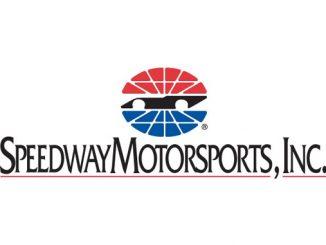 Speedway Motorsports, Inc.