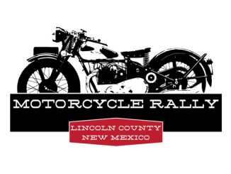AspenCash Motorcycle Rally logo