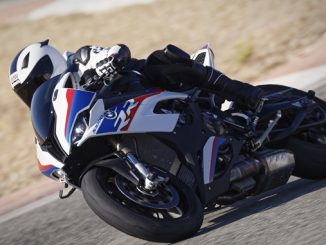 Join BMW Motorrad At The MOTUL FIM Superbike World Championship - MotoAmerica