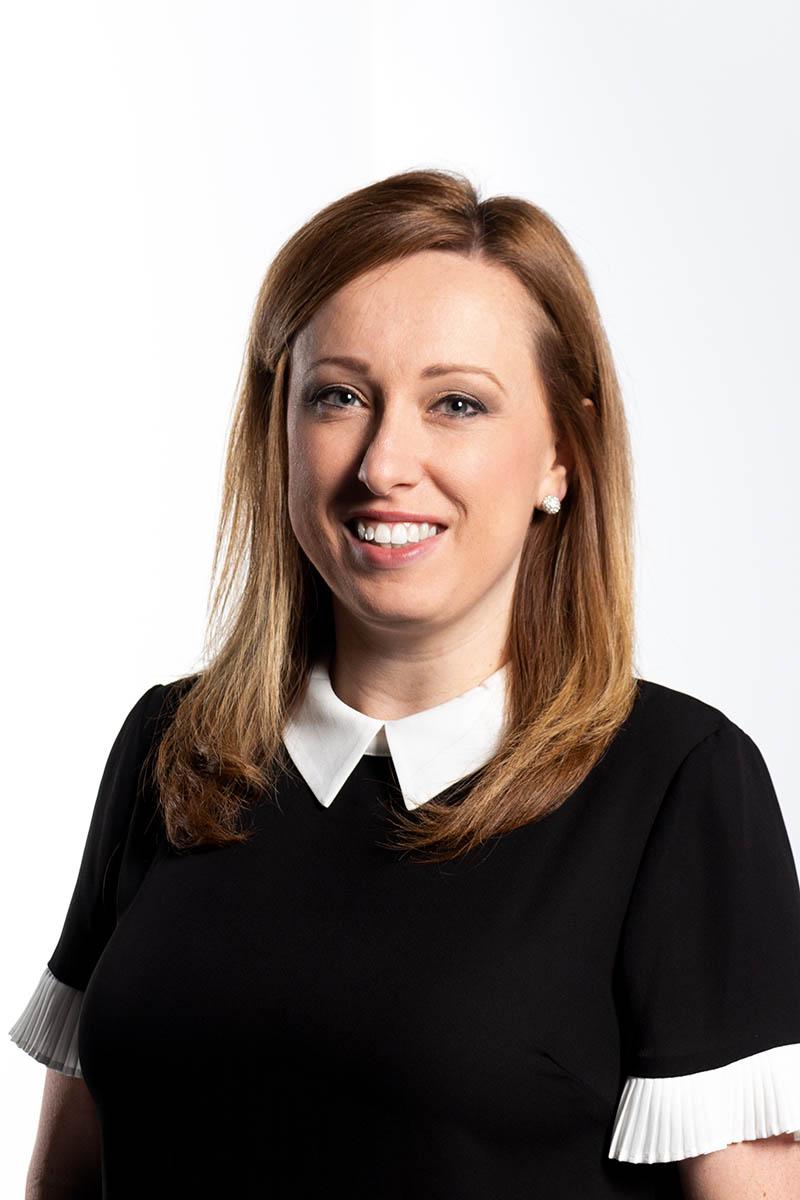 Kathryn Reinhardt SEMA Board of Directors