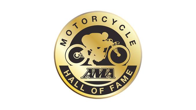 AMA Hall of Fame