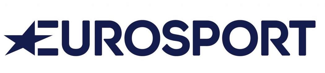 Eurosport UK