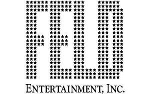 Feld Entertainment Inc logo