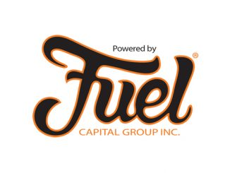 Fuel Capital Group logo