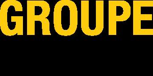 Groupe Renault -LOGO