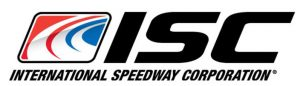 International Speedway Corporation
