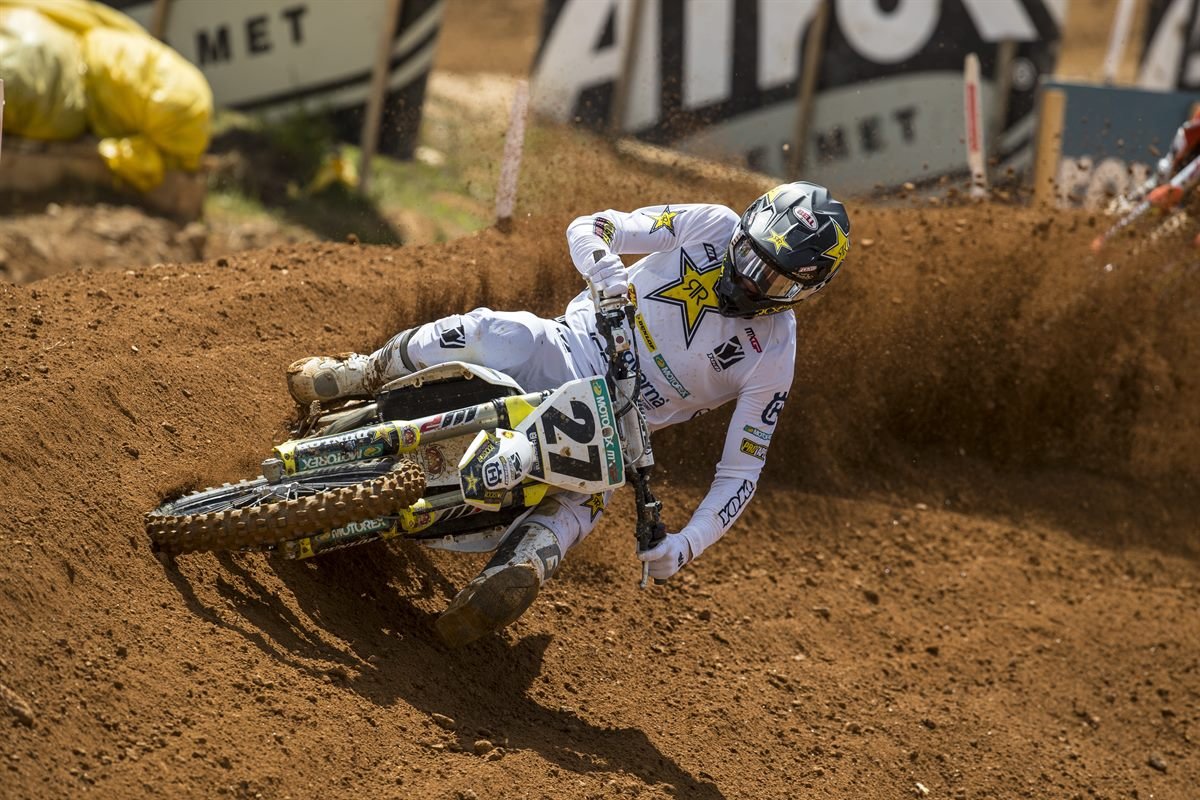 MXGP of Portugal - Arminas Jasikonis – Rockstar Energy Husqvarna Factory Racing(3)