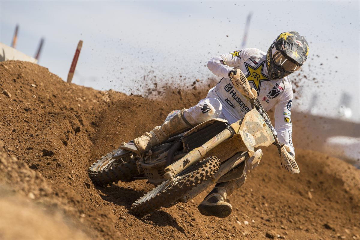 MXGP of Portugal - Pauls Jonass – Rockstar Energy Husqvarna Factory Racing(4)