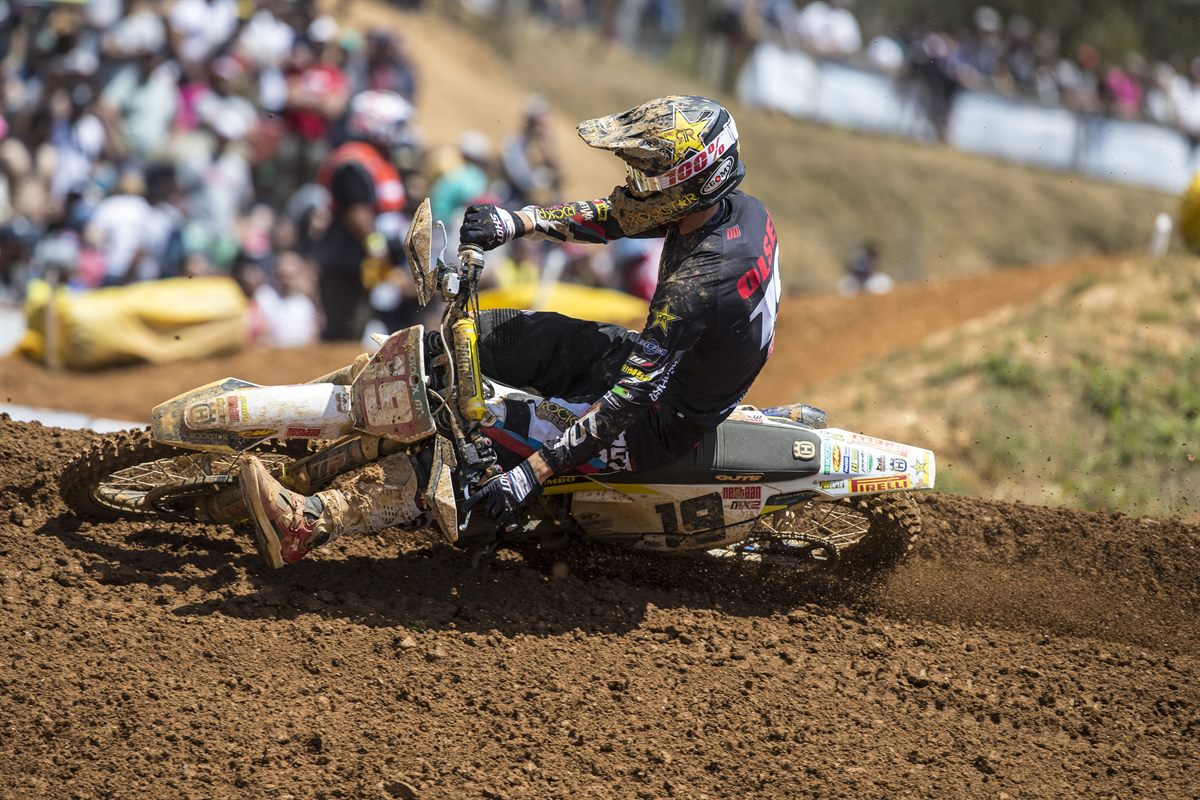 MXGP of Portugal - Thomas Kjer Olsen – Rockstar Energy Husqvarna Factory Racing [1]
