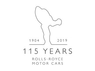 Rolls-Royce Marks 115 Years of Excellence and Innovation