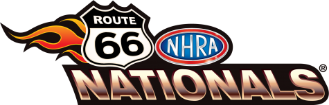 Route 66 Nationals