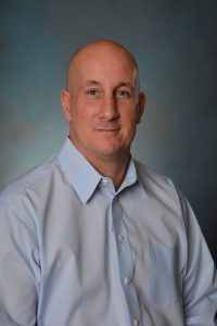 Steve Pietrowicz - Fuel Capital Group's New Senior Vice President of Sales and Marketing