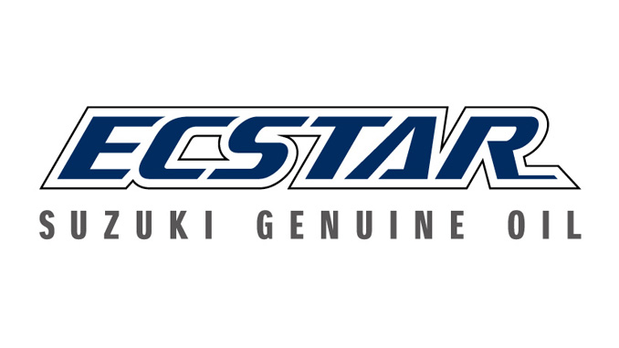 Suzuki Celebrates Top ECSTAR Dealers in Las Vegas