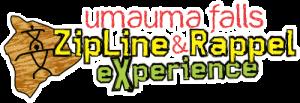 The Umauma Experience's New ATV Adventure Offers Unique Family-Friendly Fun