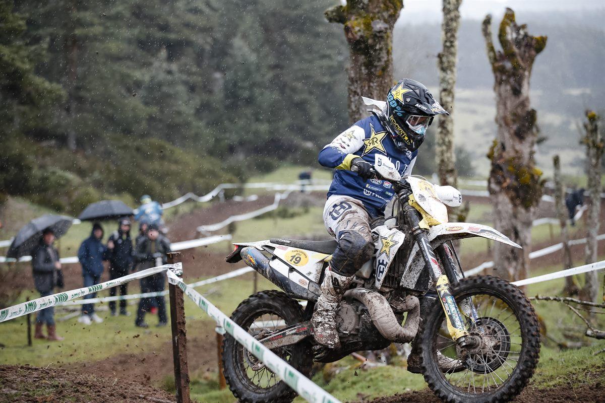 Trèfle Lozérien AMV - Alfredo Gomez - Rockstar Energy Husqvarna Factory Racing(9)