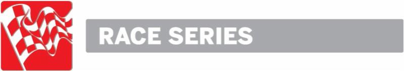 Yoshimura-Race-Series-banner