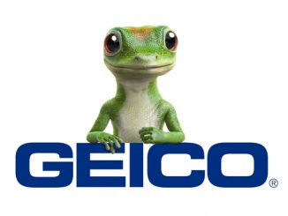 geico with gecko