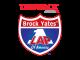 tire rack brock yates one lap of america logo