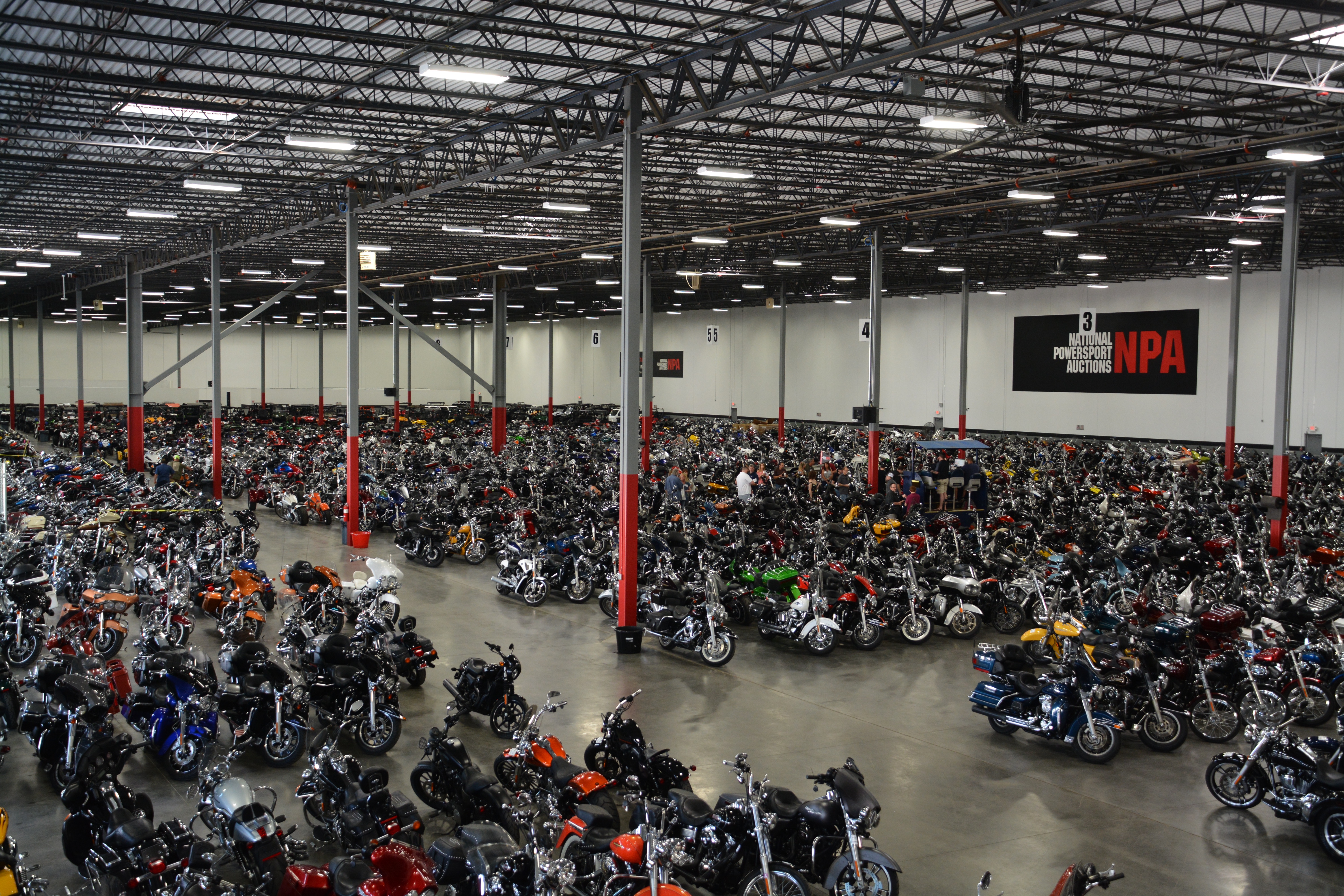 190604 National Powersport Actions Dallas 2 - NPA
