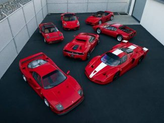 The Ming Collection (Karissa Hosek © 2019 Courtesy of RM Sotheby's)