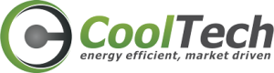 Cool Technologies, Inc.