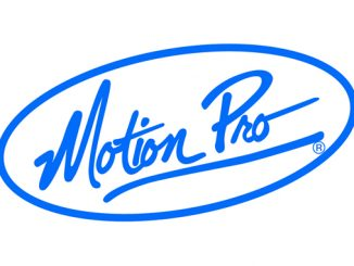 Motion Pro named 'Official Tools of AMA Vintage Motorcycle Days'