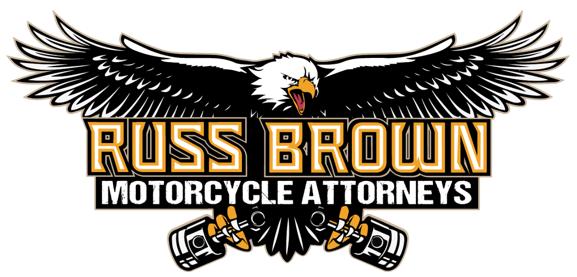 Russ Brown To Back MotoAmerica's Sonoma Round