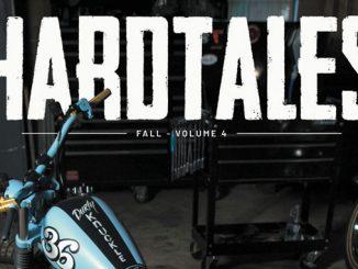 Tucker HardTales Volume_004_2019