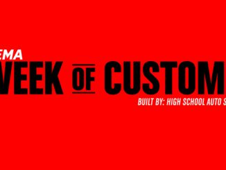 19_Education_Week_of_Customs_logo