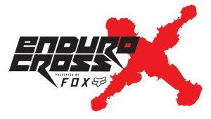 EnduroCross logo