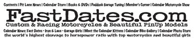 FastDates Header [400]